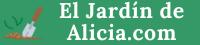 ElJardinDeAlicia.com